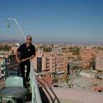 MOR Marrakech CBuntjer1