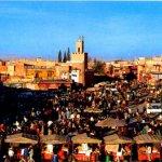 MOR Marrakech marrakechonline1
