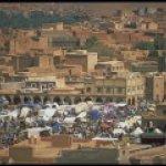 MOR Marrakech imagebank2