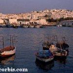 MOR Tangier Corbis1