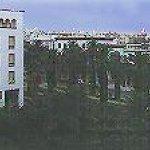 MOR Rabat1