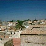 MOR Marrakech sepwwwstanfordedu1