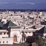 MOR Marrakech2