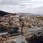 MOR Meknes marocwebfreefr1