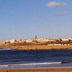 MOR Rabat marocwebfreefr1