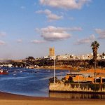 MOR Rabat marocwebfreefr2