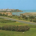 MOR Rabat ondaorgma1