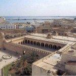 MOR Rabat webshotsahamam1