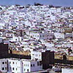 MOR Rabat2