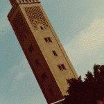 MOR Rabat3
