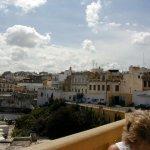 MOR Tangier webshotsrubyclark1