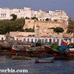 MOR Tangier Corbis2