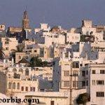 MOR Tangier Corbis3