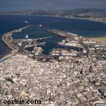 MOR Tangier Corbis4