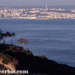 MOR Tangier Corbis6
