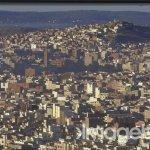 MOR Tangier imagebank1