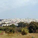 MOR Tangier webshotsrubyclark2