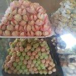سوق سلى الشعبي - الرباط 13