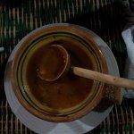 مطعم دار ناجي 2