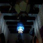 مطعم دار ناجي 4