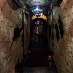 مطعم دار ناجي 6