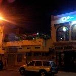 مطعم دار ناجي 9