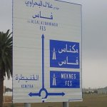 المغرب9