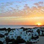 المغرب4