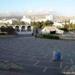المغرب13