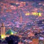 المغرب2