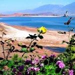 الريف المغربي2