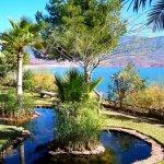 الريف المغربي3