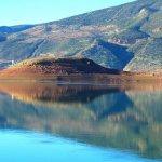 الريف المغربي4