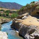 الريف المغربي5