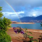 الريف المغربي7