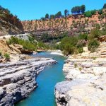 الريف المغربي11