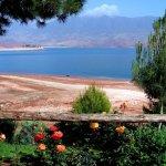 الريف المغربي12
