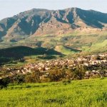 الريف المغربي13