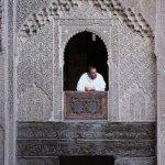 ماأجمل بساطة المغرب واهلها 1