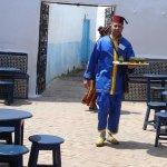 ماأجمل بساطة المغرب واهلها 2