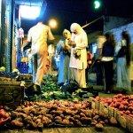 ماأجمل بساطة المغرب واهلها 3