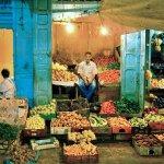 ماأجمل بساطة المغرب واهلها 4