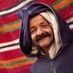 ماأجمل بساطة المغرب واهلها 9