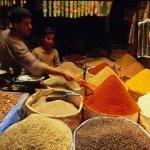 ماأجمل بساطة المغرب واهلها 13