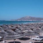 صور جميلة ورائعة من شاطىء مدي15
