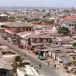 GHA Accra africaphotoscom1 Size:22.00 Kb Dim: 400 x 257