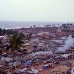 GHA Elmina pbasevito1 Size:59.70 Kb Dim: 800 x 531