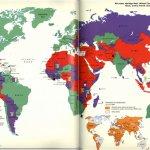 worldmap02 Size:278.10 Kb Dim: 998 x 636