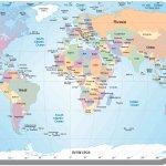 world1 Size:322.60 Kb Dim: 1790 x 952