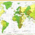 world Size:103.00 Kb Dim: 1337 x 714